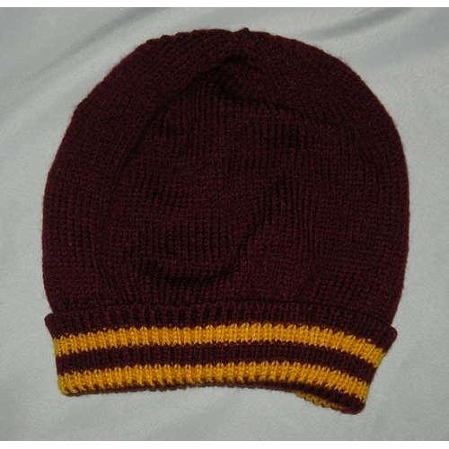 FICHE TRICOT bonnet layette baby soft