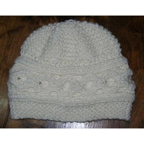 bonnet en comfort6