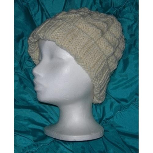 bonnet alpina6